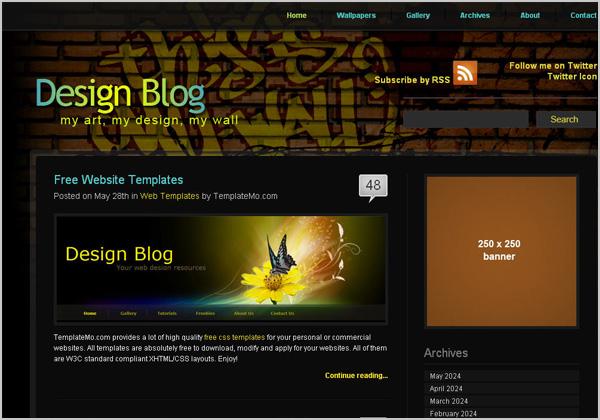 https://1.bp.blogspot.com/-No-84s0JBVc/UJ1z9JFXMKI/AAAAAAAAK7A/RXnA_PepUqo/s1600/Design+Blog.jpg