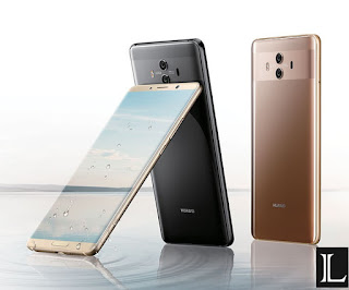 huawei mate 10 - specs, buy, price, relase date, review