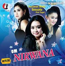 Download lagu Dangdut Koplo OM Nirwana Mp3 Full Album terbaru