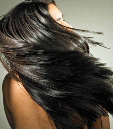 How to Make Shiny Hair  Everybody wants a beautiful, stunning and attractive hair. And for this, they are spending lots of money in expensive products and treatments, but when the effects of these products are over your hair get back to the previous stage. We have some natural tips for your hair, which will help you to achieve a lustrous and shiny hair.    If you want to remove dirt from your hair, then add the forth cup of apple cider vinegar in one gallon of condensed water. Now wet your hair with warm water, shampoo it and wash it. Pour two cups of this mixture on your hair and leave it for some time. Wash your hair with cold water. Use this mixture in every two weeks for clean, silky and smooth hair.   One egg, 1 teaspoon olive oil, 1 teaspoon lemon juice, 1 tablespoon castile soap, ½ cup of water and 5 drops of essential oils (according to your choice), then mélange all these ingredients and make an egg shampoo. Wash your hair with it and it will give you shiny hair.  Take baking soda and massage into your hair and scalp. It helps to absorb oil from your hair and loosens the dead skin on the scalp. Wash your hair with water. In starting hair would be dry but after few weeks you will get a smooth and shiny hair.   If you have an oily hair, take two tablespoons of mint in one and half glass of water then boil it for 20 minutes. Pour the mixture and mélange it with the regular used shampoo. Use this mixture on alternative days; it will help to absorb the excess oil from the scalp.   In a cup of coconut milk add two tablespoons of gram floor then apply it on your scalp and massage gently. Leave it and wash your hair after five minutes. It is a very effective home remedy for dry hair. Use this method once a week.   For normal hair, soak one teaspoon of fenugreek seeds then grind these seeds and apply on your hair. After one hour rinse your hair with water and next day wash your hair with shampoo. It will make your hair glow and beautiful.      For more details & Consultation Feel free to contact us. Vivekanantha Clinic Consultation Champers at Chennai:- 9786901830  Panruti:- 9443054168  Pondicherry:- 9865212055 (Camp) Mail : consult.ur.dr@gmail.com, homoeokumar@gmail.com   For appointment please Call us or Mail Us  For appointment: SMS your Name -Age – Mobile Number - Problem in Single word - date and day - Place of appointment (Eg: Rajini - 99xxxxxxx0 – Hair care, Skin Care – 21st Oct, Sunday - Chennai ), You will receive Appointment details through SMS