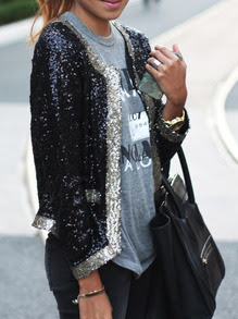 www.shein.com/Black-Long-Sleeve-Sequined-Coat-p-248006-cat-1735.html?aff_id=2687