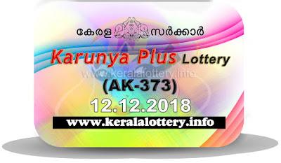 """KeralaLottery.info, """"kerala lottery result 13 12 2018 karunya plus kn 243"""", karunya plus today result : 13-12-2018 karunya plus lottery kn-243, kerala lottery result 13-12-2018, karunya plus lottery results, kerala lottery result today karunya plus, karunya plus lottery result, kerala lottery result karunya plus today, kerala lottery karunya plus today result, karunya plus kerala lottery result, karunya plus lottery kn.243 results 13-12-2018, karunya plus lottery kn 243, live karunya plus lottery kn-243, karunya plus lottery, kerala lottery today result karunya plus, karunya plus lottery (kn-243) 13/12/2018, today karunya plus lottery result, karunya plus lottery today result, karunya plus lottery results today, today kerala lottery result karunya plus, kerala lottery results today karunya plus 13 12 18, karunya plus lottery today, today lottery result karunya plus 13-12-18, karunya plus lottery result today 13.12.2018, kerala lottery result live, kerala lottery bumper result, kerala lottery result yesterday, kerala lottery result today, kerala online lottery results, kerala lottery draw, kerala lottery results, kerala state lottery today, kerala lottare, kerala lottery result, lottery today, kerala lottery today draw result, kerala lottery online purchase, kerala lottery, kl result,  yesterday lottery results, lotteries results, keralalotteries, kerala lottery, keralalotteryresult, kerala lottery result, kerala lottery result live, kerala lottery today, kerala lottery result today, kerala lottery results today, today kerala lottery result, kerala lottery ticket pictures, kerala samsthana bhagyakuri"""