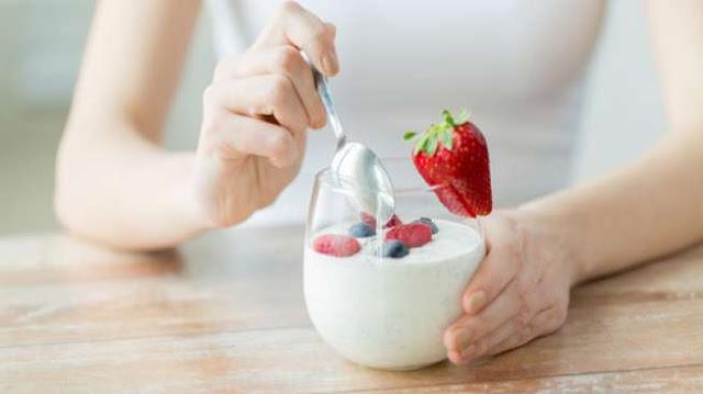 Probiotik Disebut Bisa Cegah Virus Corona Covid-19? Simak Penjelasan Pakar