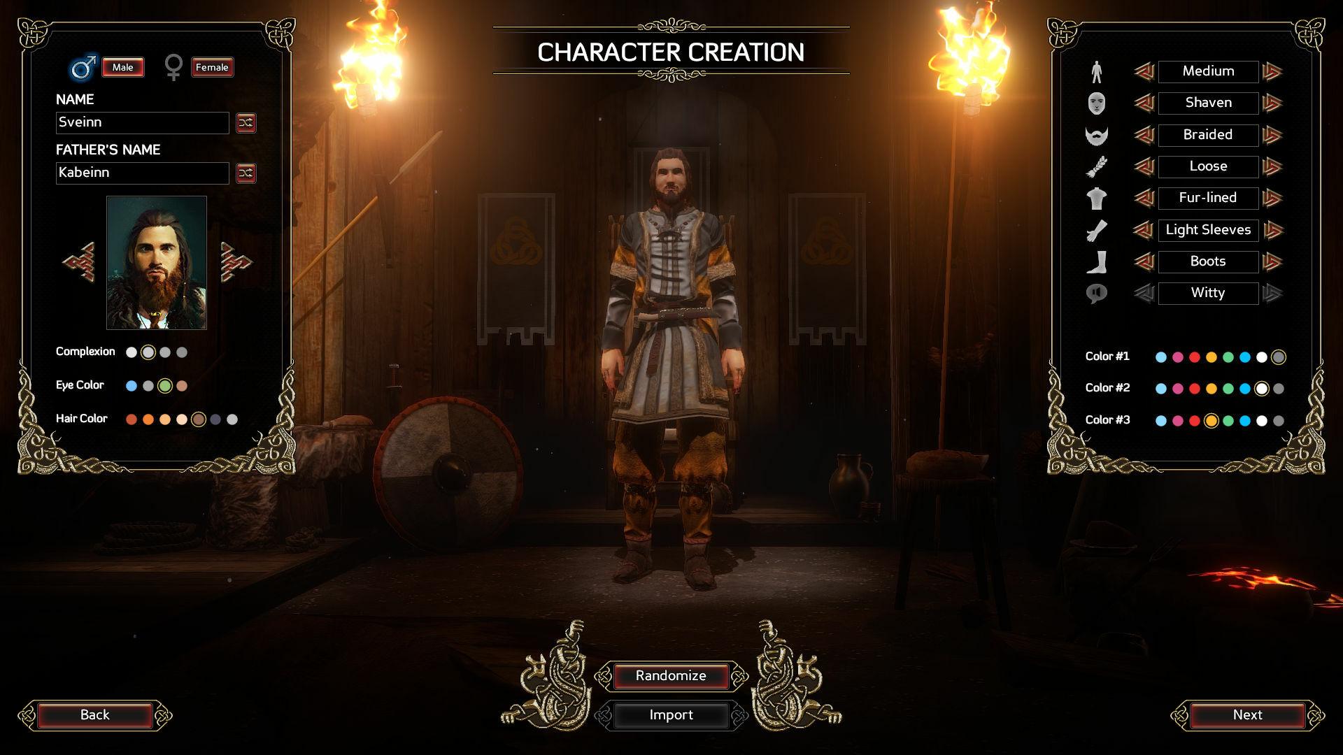 expeditions-viking-pc-screenshot-3