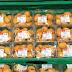 Mercadona compró 750.000 kg de níspero de Callosa y prevé este año el 10% más