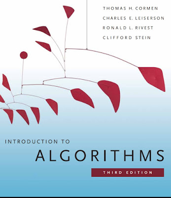 Introduction to algoritms mit press 3rd edition by thomas h. Cormen pdf