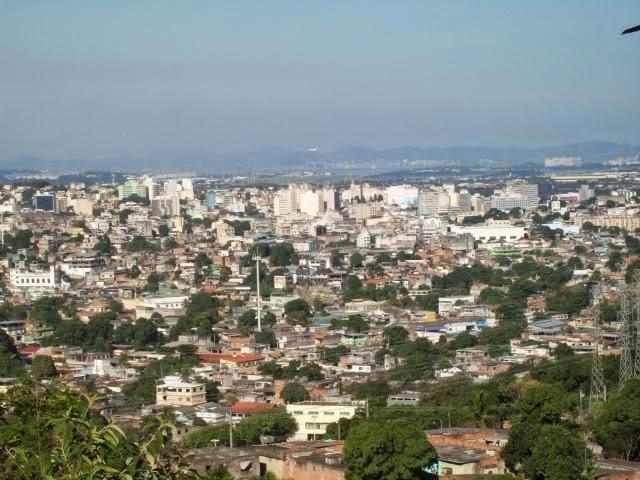 Duque de Caxias Rio de Janeiro fonte: 1.bp.blogspot.com