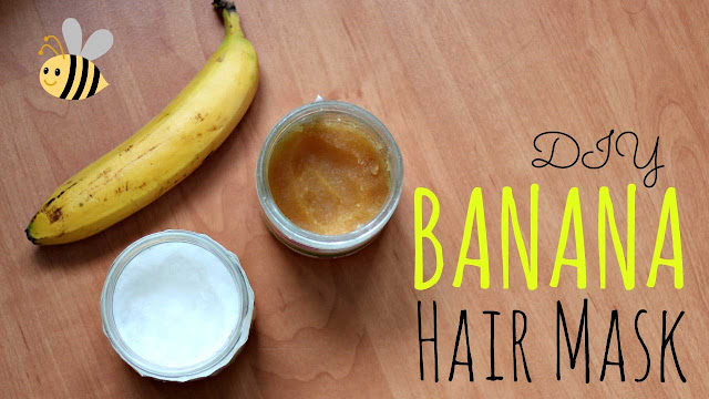 best homemade hair treatments for dry, damaged and frizzy hair
