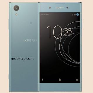 سعر Sony Xperia XA1 PLus في مصر اليوم