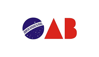 prova-oab-2019-xxix-com-gabarito