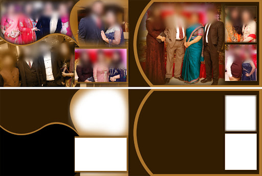 Wedding Album Background Images Free Download 60033