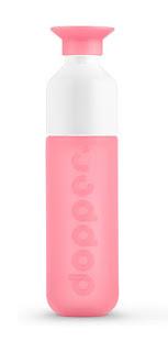 Roze Dopper