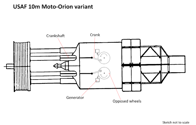Moto_Orion.png