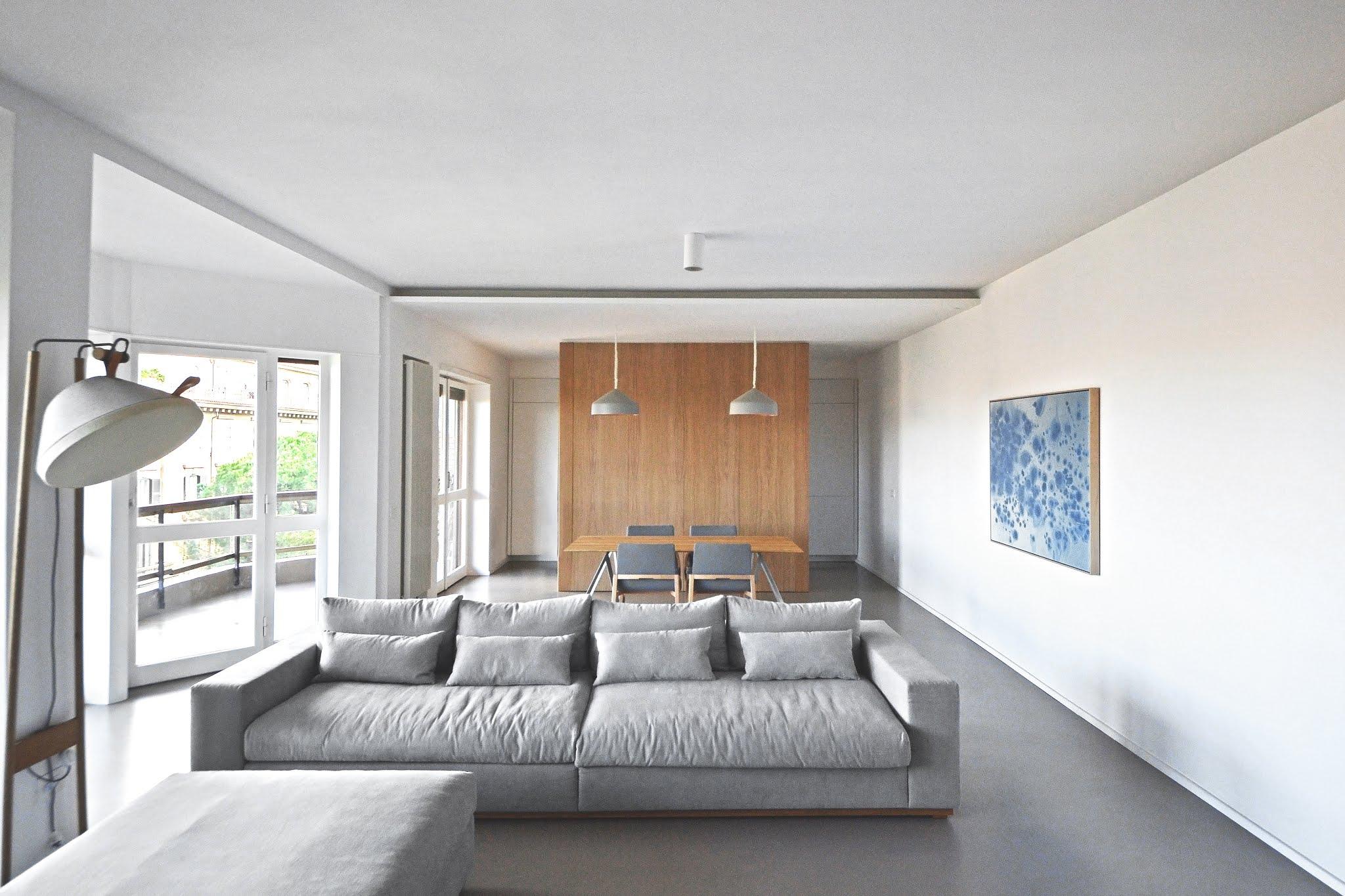 Architettura E Design simplicity love