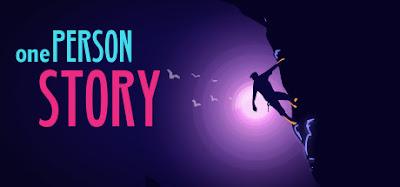 تحميل One Person Story للاندرويد, لعبة One Person Story للاندرويد, لعبة One Person Story مهكرة, لعبة One Person Story للاندرويد مهكرة