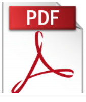 3 مواقع تعديل ملف pdf اون لاين