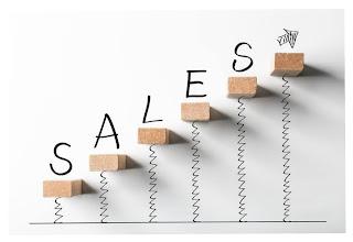 Mudah Menjual Produk Asuransi, Sales Asuransi Baca Ini