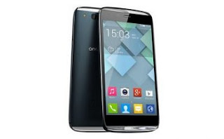 Firmware Alcatel U3A 10 Wifi