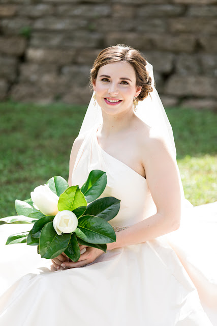 Houston Weddings _ Houston Brides _ Bridal Portrait Makeup _ Houston Makeup Artist