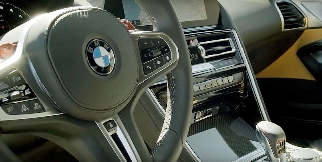 bmw-m8-gran-coupe-interior