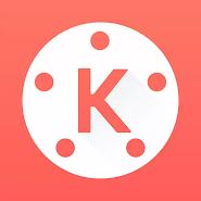 KineMaster Download Free - No watermark