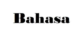 Beberapa Persamaan Bahasa Jawa dan Palembang