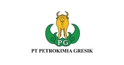 Lowongan Kerja PT Petrokimia Gersik