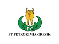 Lowongan Kerja PT Petrokimia Gersik 14 April 2020