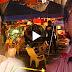 Robin Padilla's Message On Davao Night Market Bombing Tragedy. Must Watch!