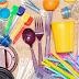 Την Τρίτη στην αρμόδια επιτροπή της Βουλής το νομοσχέδιο για τη μείωση των πλαστικών