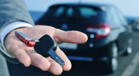 Emelkedett a forgalomba helyezett új autók száma Nagy-Britanniában szeptemberben