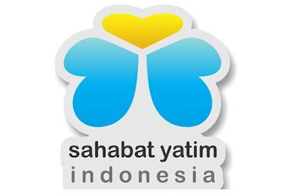 Lowongan Kerja Sahabat Yatim Indonesia Pekanbaru Juli 2019