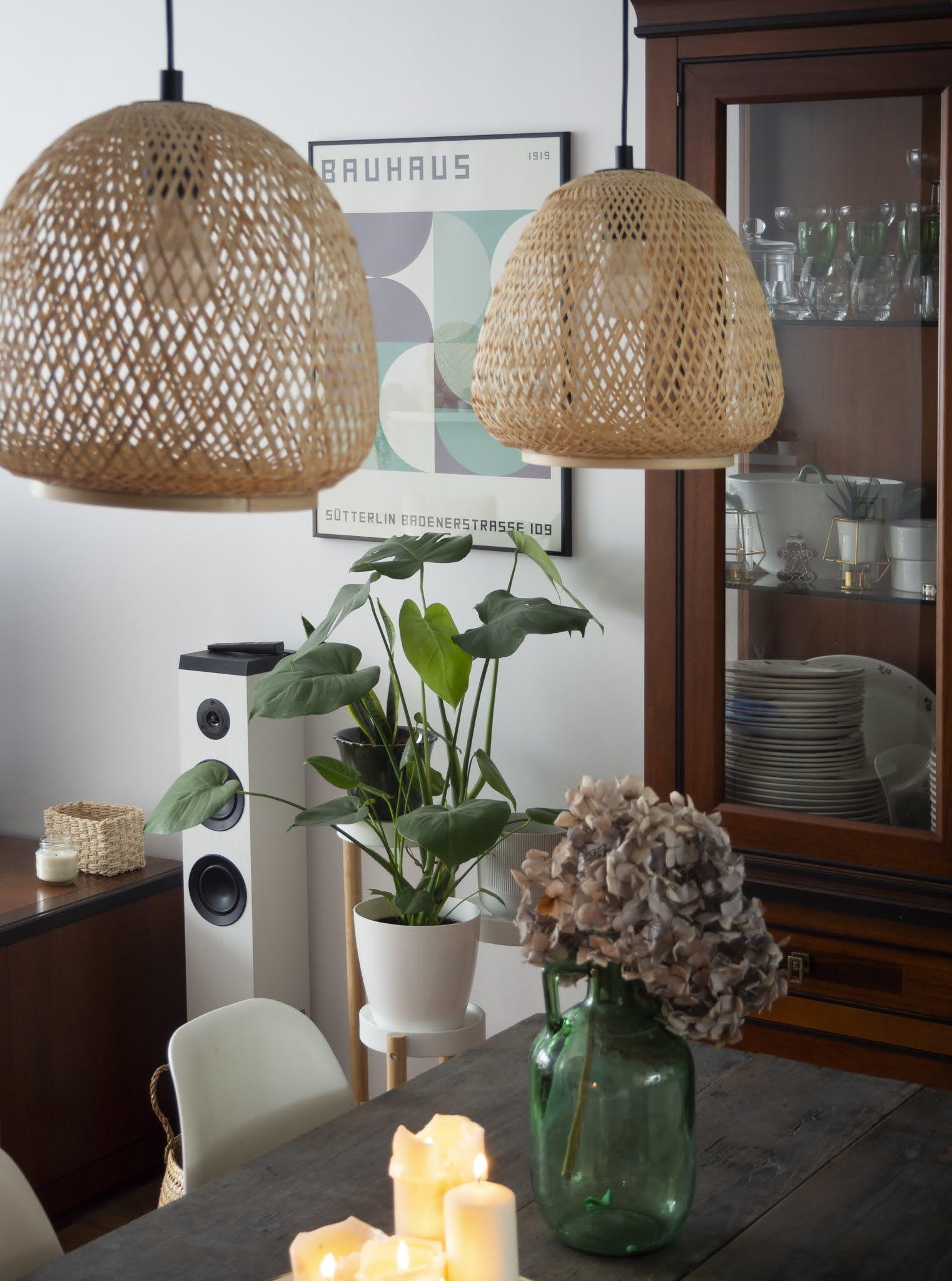 4 trucos para decorar de forma coherente vuestro hogar_4