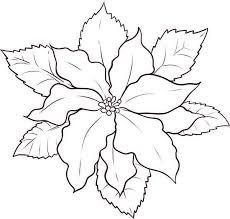 650 Koleksi Gambar Bunga Dan Hewan Hitam Putih Gratis Terbaik
