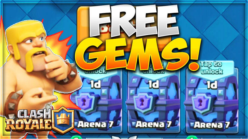 Clash Royale Free Gems, Clash Royale Gems, Clash Royale Hack, Clash Royale cheats, Clash Royale hacks, Gems for Clash Royale, Unlimited Clash Royale Gems