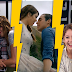 Sem Bia? Streaming da Disney terá inicialmente Sou Luna Violetta e Tini depois de Violetta