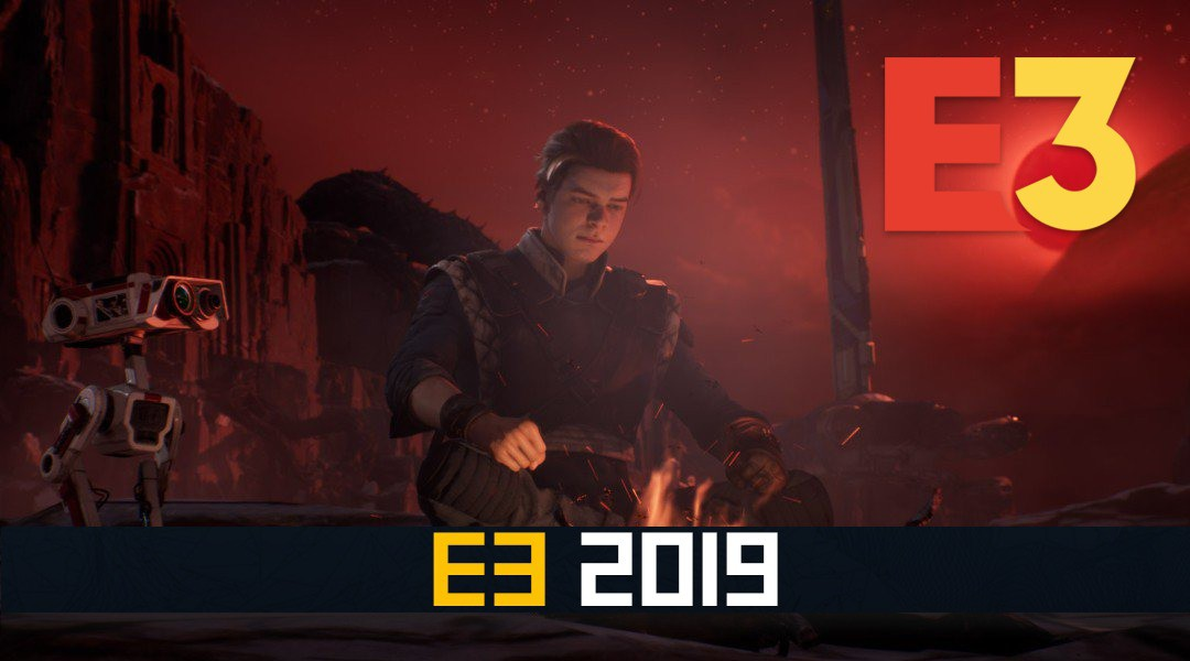 star wars jedi fallen order easter egg