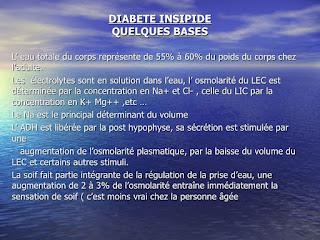 DIABETE INSIPIDE QUELQUES BASES.pdf