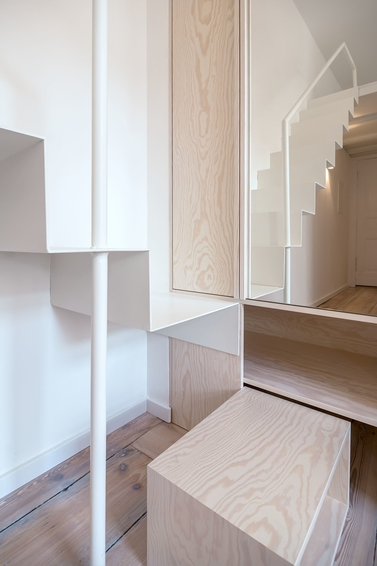 12-Spamroom-21sqm-Micro-Apartment-in-Moabit-Berlin-www-designstack-co