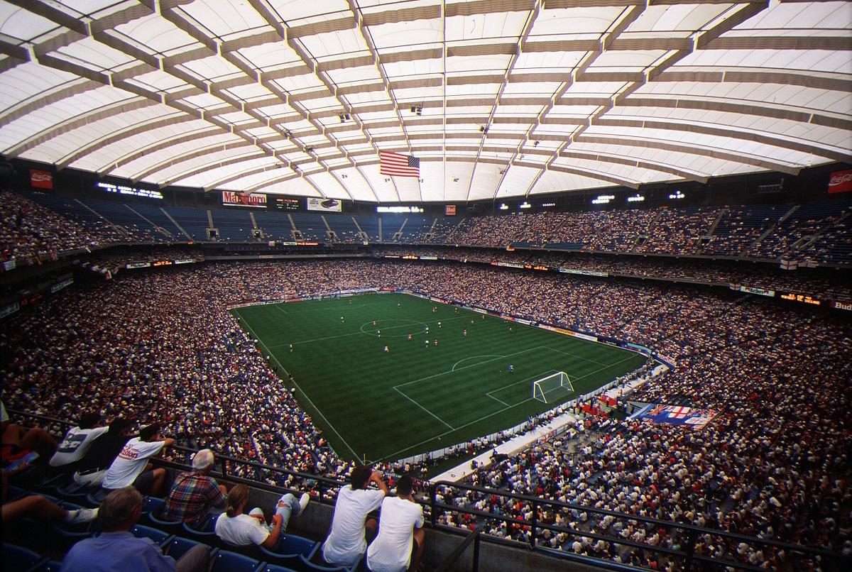 Left Tackle Brasil  Os estádios do futebol americano usados na Copa ... 8f42e1df227c6