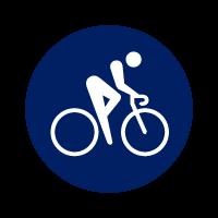 Jadwal & Hasil Sepeda Jalan Raya Olimpiade Tokyo 2020 Jepang