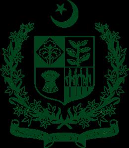 Servizi Segreti nel Mondo: l'ISI, il servizio Pakistano considerato il più potente al mondo