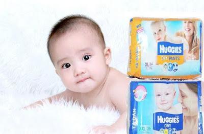 cat fed1694f52a88c07c4eaf42a69925dd5 - 6 Tiêu chí lựa chọn sản phẩm bỉm tã an toàn cho bé