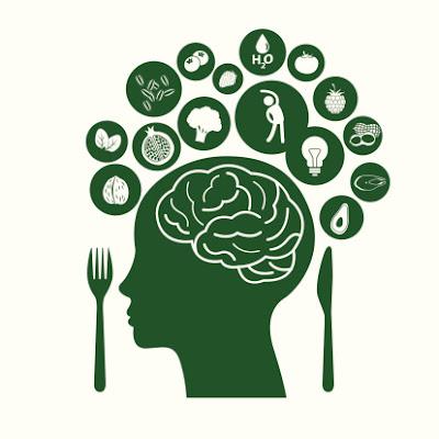 4 Macam Nutrisi untuk Meningkatkan Kecerdasan Anak