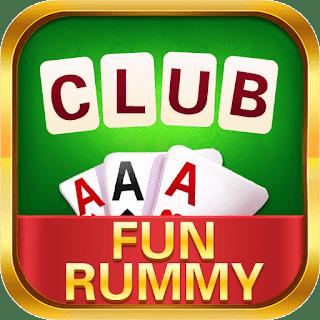 Fun Rummy Club