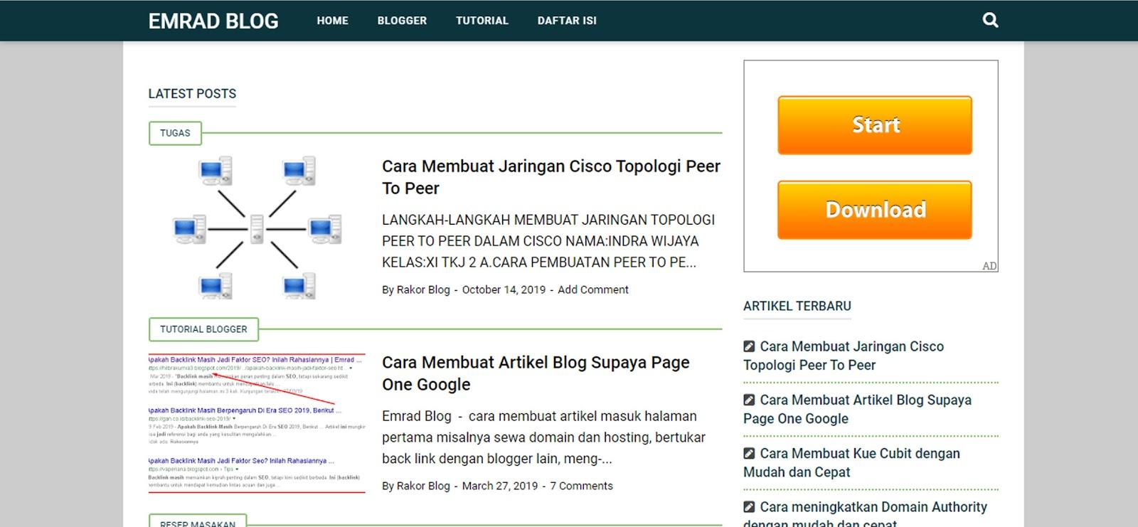 abp-emrad-blog