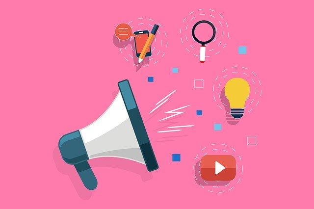 ما هو التسويق الإلكتروني؟