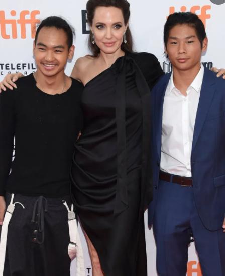 Pax Thien Jolie-Pitt Age, Net Worth, How Old, Height, Weight, Net Worth, Wife, Wiki, Family, Bio