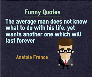 funny clever facebook statuses and quotes to get more likes and comments