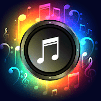 Pi music player pro full apk